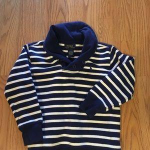 Sweater Polo Ralph Lauren for kid